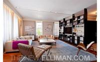StreetEasy: 48 Great Jones St. #6R - Co-op Apartment Sale in Noho, Manhattan