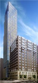 StreetEasy: 1212 Fifth Ave. PENTHOUSE - Condo Apartment Sale at Twelve Twelve Fifth Avenue in Upper Carnegie Hill, Manhattan