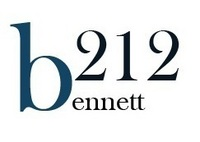 Bennett212 at 212 Bennett Avenue in Hudson Heights