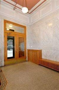 StreetEasy: 30 West 15th St. #10N - Co-op Apartment Sale in Flatiron, Manhattan