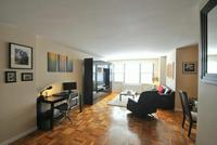StreetEasy: 301 East 69th St. #8E - Co-op Apartment Sale at The Mayfair in Lenox Hill, Manhattan