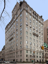StreetEasy: 2 East 67th St. #FL3 - Co-op Apartment Sale in Lenox Hill, Manhattan