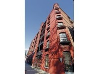 StreetEasy: 431 Hicks St. #6K - Condo Apartment Sale at Cobble Hill Towers in Cobble Hill, Brooklyn