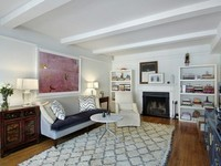 StreetEasy: 230 East 50th St. #5A - Co-op Apartment Sale in Turtle Bay, Manhattan