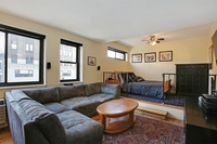 StreetEasy: 85 Eighth Ave. #4P - Co-op Apartment Sale at The Thomas Eddy in Chelsea, Manhattan