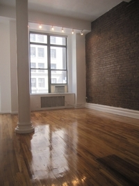 StreetEasy: 220 Park Ave. South #3A - Rental Apartment Rental in Flatiron, Manhattan