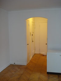 StreetEasy: 155 East 77th St. #3C - Rental Apartment Rental in Upper East Side, Manhattan