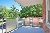 StreetEasy: 3755 Henry Hudson Parkway #2C - Co-op Apartment Sale in Riverdale, Bronx