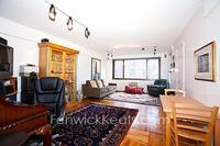 StreetEasy: 425 East 63rd St. #W10E - Co-op Apartment Sale at The Royal York in Lenox Hill, Manhattan
