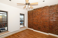StreetEasy: 479 4th Ave. #3B - Rental Apartment Rental in Park Slope, Brooklyn