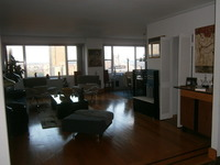 StreetEasy: 340 East 64th St. #27A - Condo Apartment Rental at St. Tropez in Lenox Hill, Manhattan