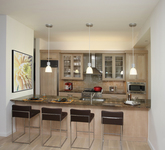 Huge 2 Bed/2 Bath in SoHo w/ Bike Room, Doorman & Elevator - No Fee