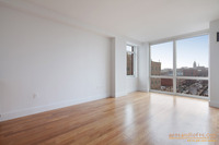 StreetEasy: 150 Fourth Ave. #3K - Rental Apartment Rental at Arias in Gowanus, Brooklyn