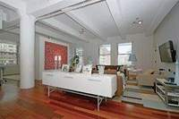StreetEasy: 161 Hudson St. #2B - Condo Apartment Sale in Tribeca, Manhattan