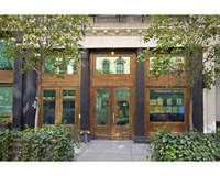 StreetEasy: 49 Warren St. #3E - Condo Apartment Sale in Tribeca, Manhattan