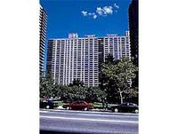 170 West End Avenue #4C