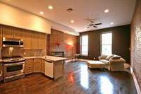 StreetEasy: 108 West 131st St. #GARDEN - Condo Apartment Sale in Central Harlem, Manhattan