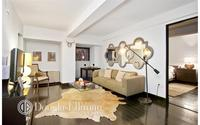 254 Park Avenue South #2PR
