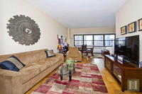 160 West End Avenue #30C