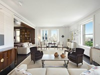 795 Fifth Avenue #30/31