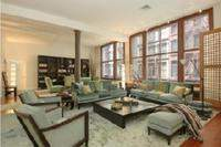 StreetEasy: 45 Walker #2 - Condo Apartment Sale in Tribeca, Manhattan