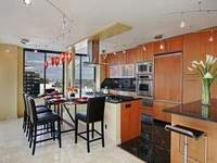 StreetEasy: 300 East 93rd St. #30B - Condo Apartment Sale in Yorkville, Manhattan