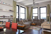 StreetEasy: 250 Mercer St. #B1306 - Co-op Apartment Sale in Greenwich Village, Manhattan