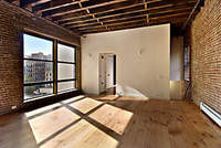 StreetEasy: 211 East 2nd St. #4 - Condo Apartment Sale in East Village, Manhattan