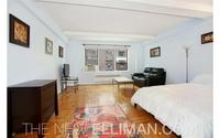 StreetEasy: 30 East 37th St. #3H - Condo Apartment Sale in Murray Hill, Manhattan