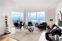 StreetEasy: 80 Columbus Circle #65E - Condo Apartment Sale at Residences at the Mandarin Oriental in Lincoln Square, Manhattan