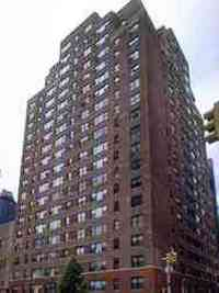 440 East 62nd Street in Lenox Hill