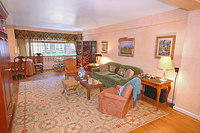 StreetEasy: 40 East 78th St. #4E - Condo Apartment Rental at The Charles House in Upper East Side, Manhattan