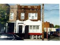 StreetEasy: 563 New Lots Ave.  - Multi-family Apartment Sale in East New York, Brooklyn