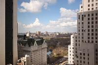 StreetEasy: 721 Fifth Ave. #34D - Condo Apartment Sale at Trump Tower in Midtown, Manhattan