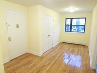 StreetEasy: 3326 White Plains Road #1F - Rental Apartment Rental in Williamsbridge, Bronx