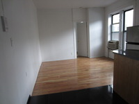 StreetEasy: 189 E. 3rd #16 - Condo Apartment Rental in East Village, Manhattan