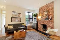 StreetEasy: 307 7th St. #3R - Condo Apartment Sale in Park Slope, Brooklyn