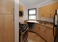 StreetEasy: 10 East 138th St. #7E - Rental Apartment Rental at Riverton Square in Central Harlem, Manhattan