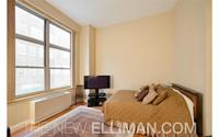 StreetEasy: 120 East 87th St. #R6L - Condo Apartment Sale at Park Avenue Court in Carnegie Hill, Manhattan