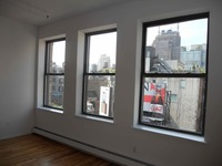 StreetEasy: 510 Broome St. #6W - Rental Apartment Rental in Soho, Manhattan