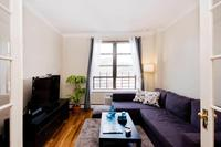 StreetEasy: 1800 Adam Clayton Powell #9C - Condo Apartment Sale in Central Harlem, Manhattan
