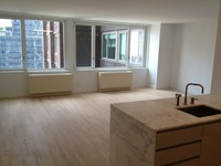 StreetEasy: 322 West 57th St. #43D - Condo Apartment Rental at The Sheffield in Clinton, Manhattan