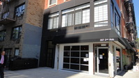 207 Second Avenue, Apt #2R #2R