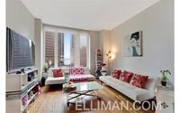 StreetEasy: 15 William St. - Condo Apartment Rental in Financial District, Manhattan
