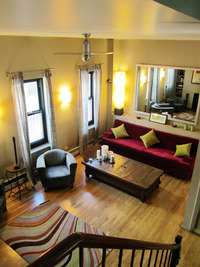 StreetEasy: 250 Mercer St. #A505 - Co-op Apartment Sale in Greenwich Village, Manhattan