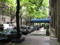 StreetEasy: 30 West 90th St. #1B - Condo Apartment Sale in Upper West Side, Manhattan