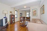 StreetEasy: 200 East 16th St. #13L - Co-op Apartment Sale in Gramercy Park, Manhattan