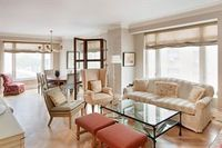 StreetEasy: 15 Central Park West #3E - Condo Apartment Sale in Lincoln Square, Manhattan