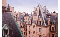 StreetEasy: 1 West 72nd St. #10-11 - Co-op Apartment Sale at The Dakota in Upper West Side, Manhattan
