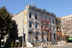 1608 Lexington Avenue #3